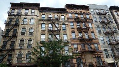 East End, c'est aussi ça New York