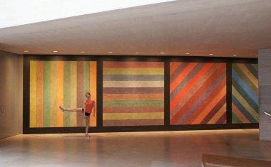 National Gallery of Art, Washington DC (USA)
