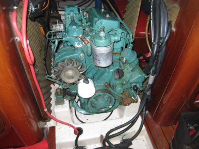 moteur-oceanis-300-aldebaran-002