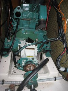 moteur-oceanis-300-aldebaran-004