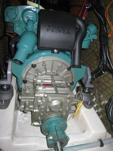 moteur-oceanis-300-aldebaran-014