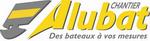 logo_alubat.png