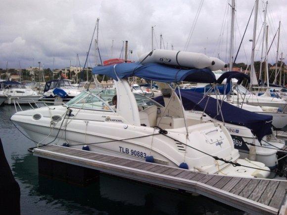 sea-ray-sundancer-275-ext-2