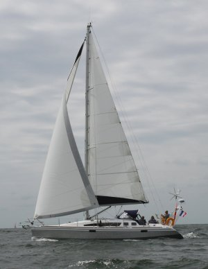 ovni365voiles.jpg