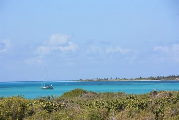 11-seul-au-monde-a-barbuda.jpg