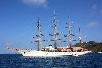29-yacht-vintage-ca-fait-plus-snob-que-classique.jpg