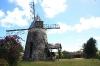 5-ancien-moulin-pour-le-broyage-de-la-canne.jpg