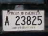 8-bienvenue-a-antigua-et-barbuda.jpg