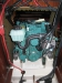 moteur-oceanis-300-aldebaran-010