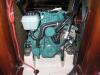 moteur-oceanis-300-aldebaran-011