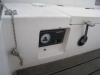 remotorisation-nanni-2-14-007