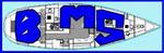 logo Boat Marine Services
