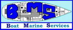 Boat Marine Services