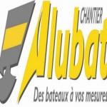 Communiqué Alubat Février 2010