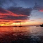 Bouteille à la mer – «Alter» (OVNI 435) aux San Blas