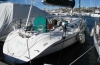 Occasion voilier FIRST 45F5  BENETEAU
