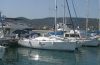Occasion voilier BAVARIA 33 CRUISER