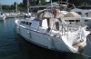 Occasion voilier SUN ODYSSEY 30 I